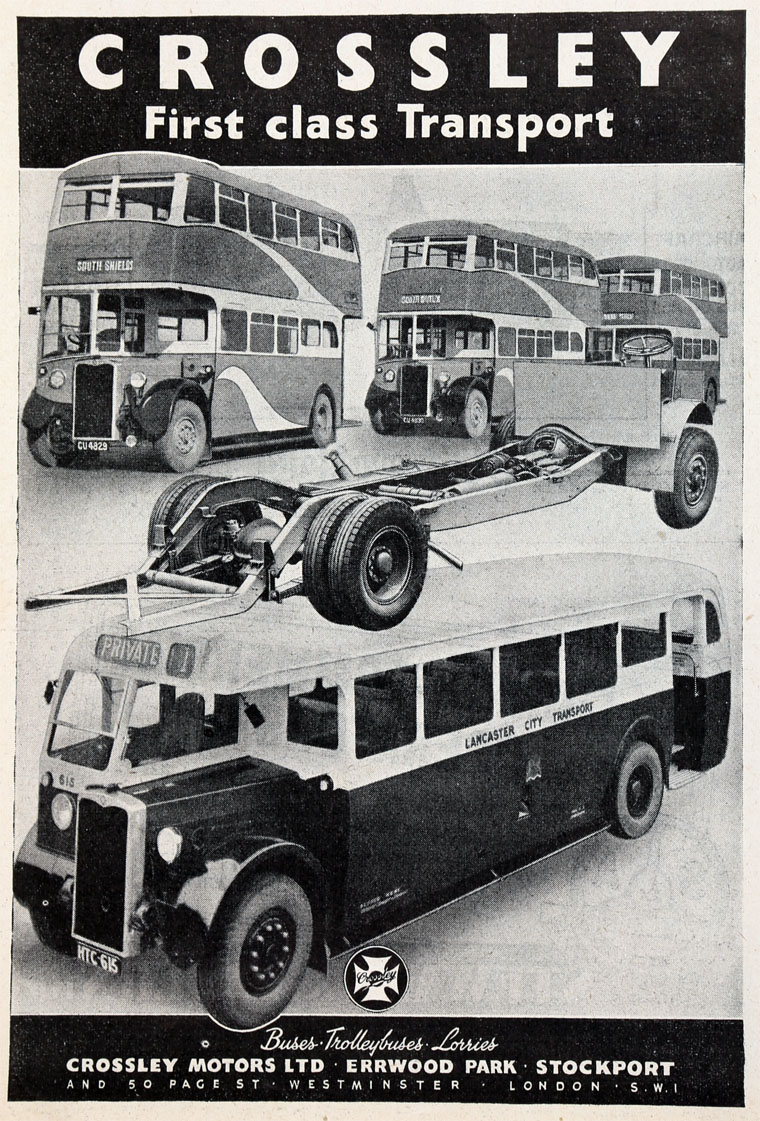 1948 0102CM-Crossley