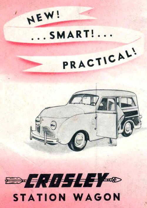 1948 Crosley 01