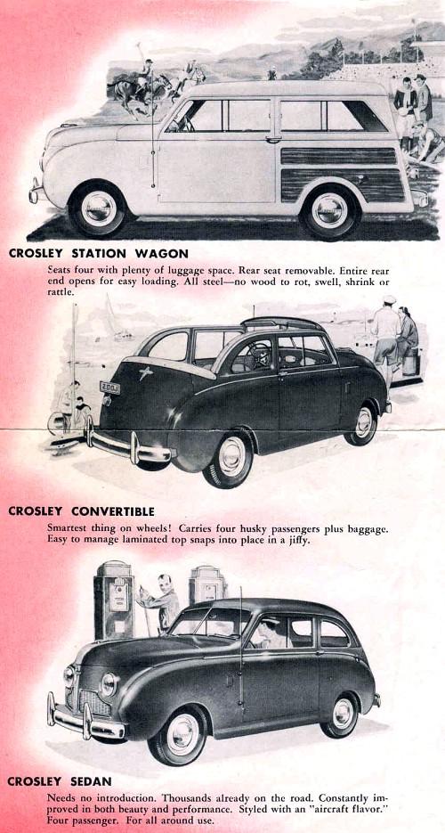 1948 Crosley 02