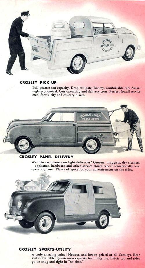 1948 Crosley 04