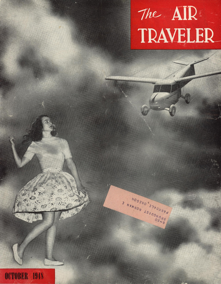 1948 Oct The Air Traveler-g