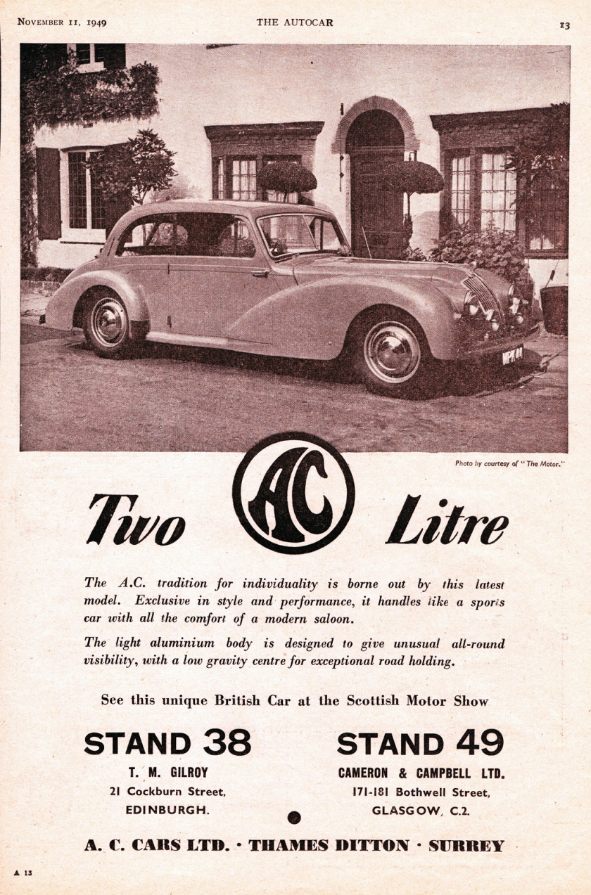 1949 ac-twolitre-1950-8