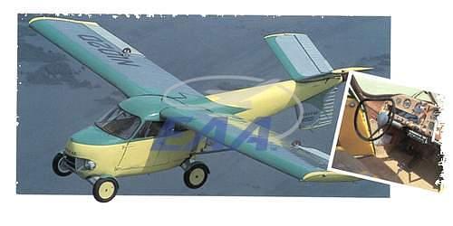 1949 Aerocar challenger1 hi