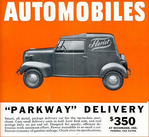 1949 Crosley Foldout-03