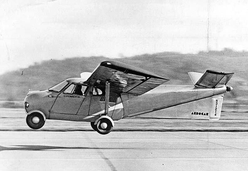 1949 si-88-