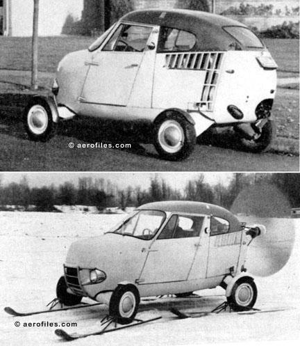 1949- tay-aerocar3