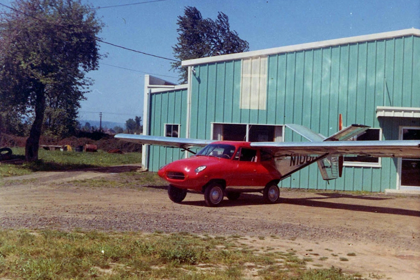 1949 Taylor-Aerocar-III-1 P2B