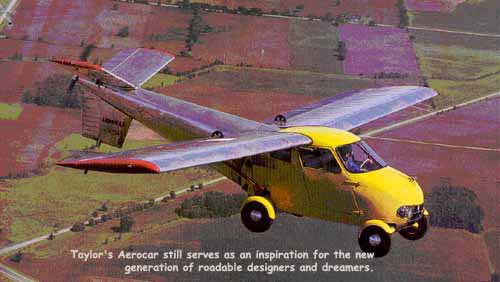 1949 taylor-aerocar-illustration