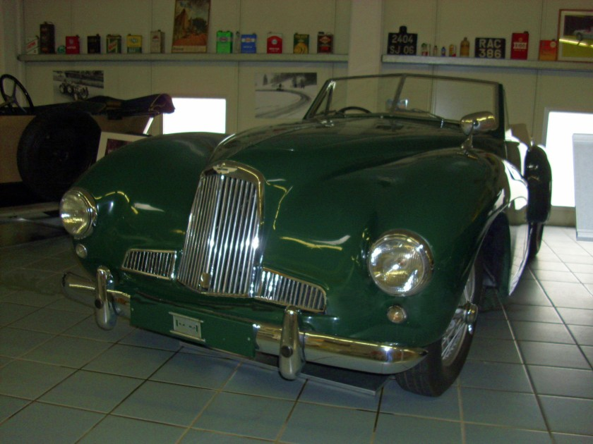1950 ac-twolitre-1