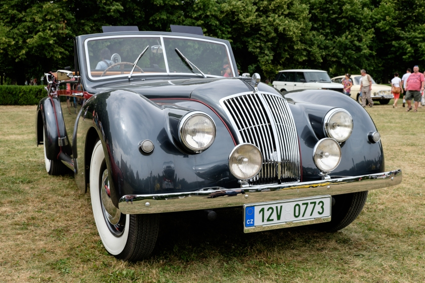 1950 ac-twolitre-1950-6