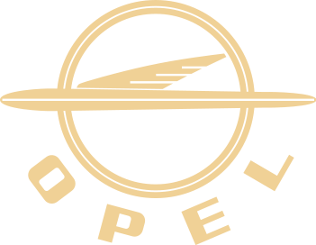 1954-64 Opel.svg