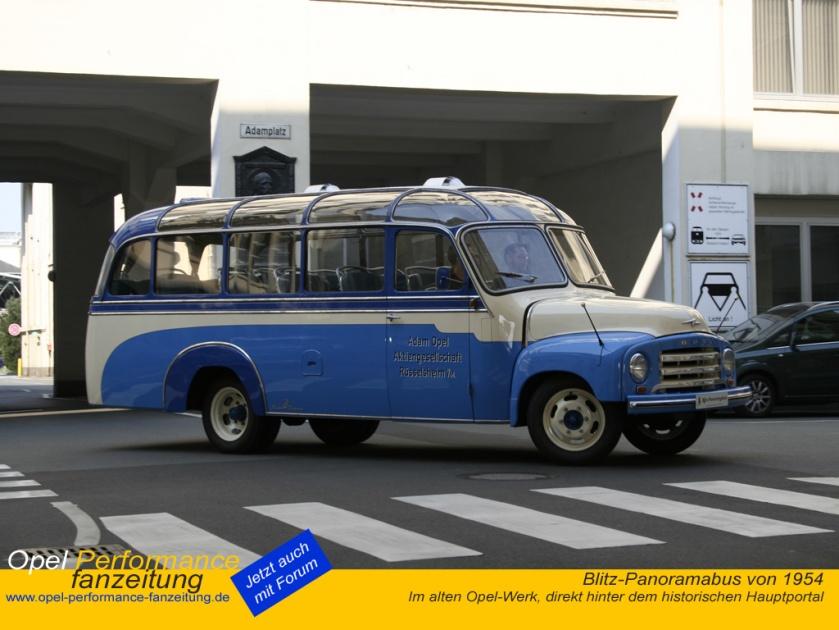 1954 opel blitz-panoramabus-02