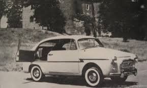 1956 Fiat 600 Berlinetta Accossato-2
