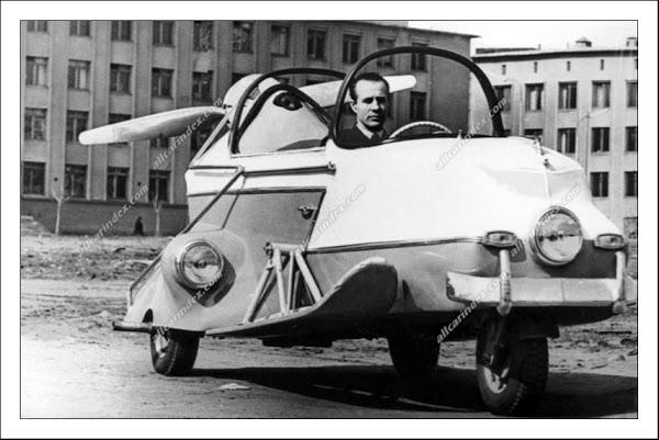 1966 Kurunkov Autoaeromobil 02