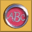 1969 Abc tricar 6