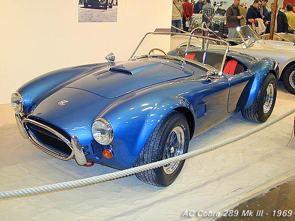1969 ac-289-10