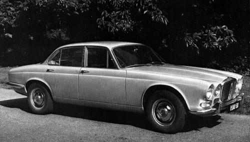 1970 Daimler(2)