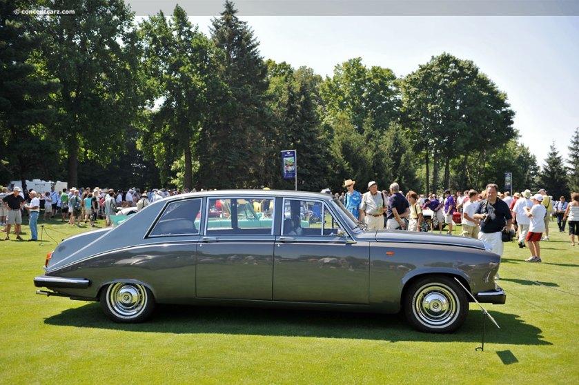 1974-Daimler-DS420-DV-11-SJ Vanden Plas 01