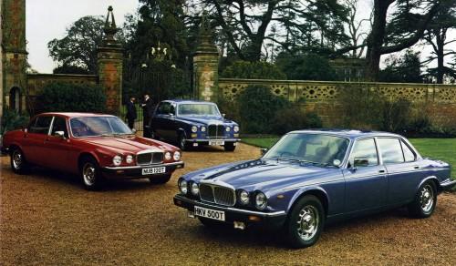1979 Daimler range (6)