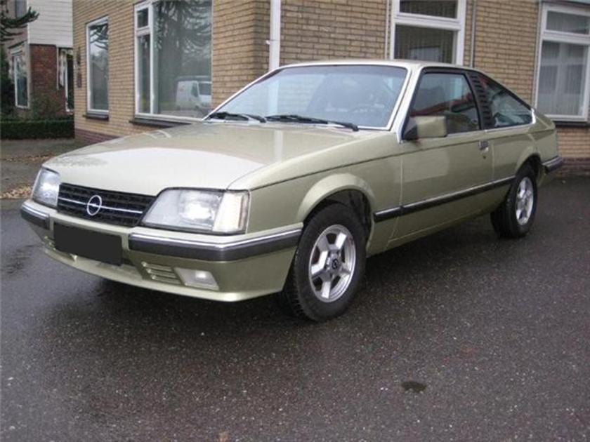 1982-86 OPEL-VAUX-MONZA-A-FACELIFT (1)
