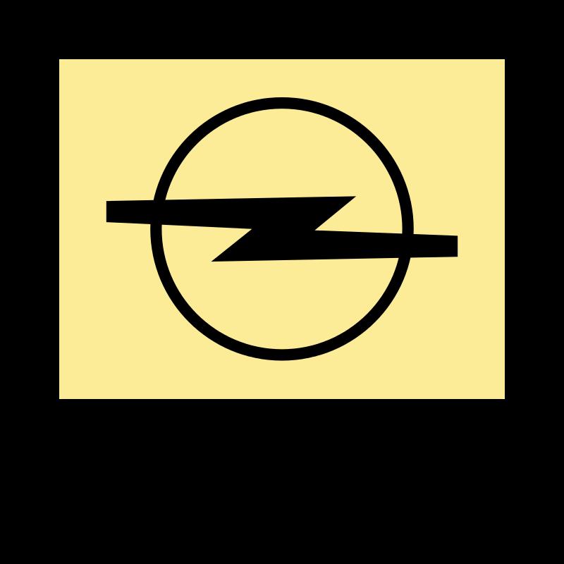 1987 Opel Logo.svg