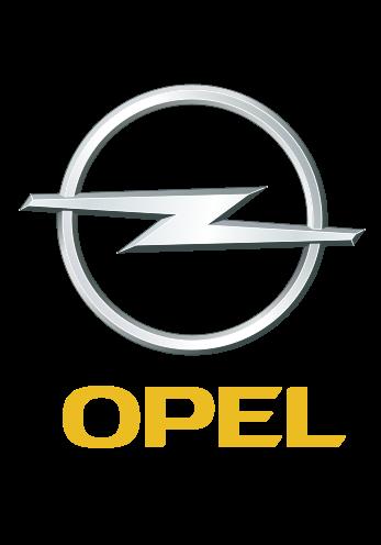 2002 Opel Logo.svg
