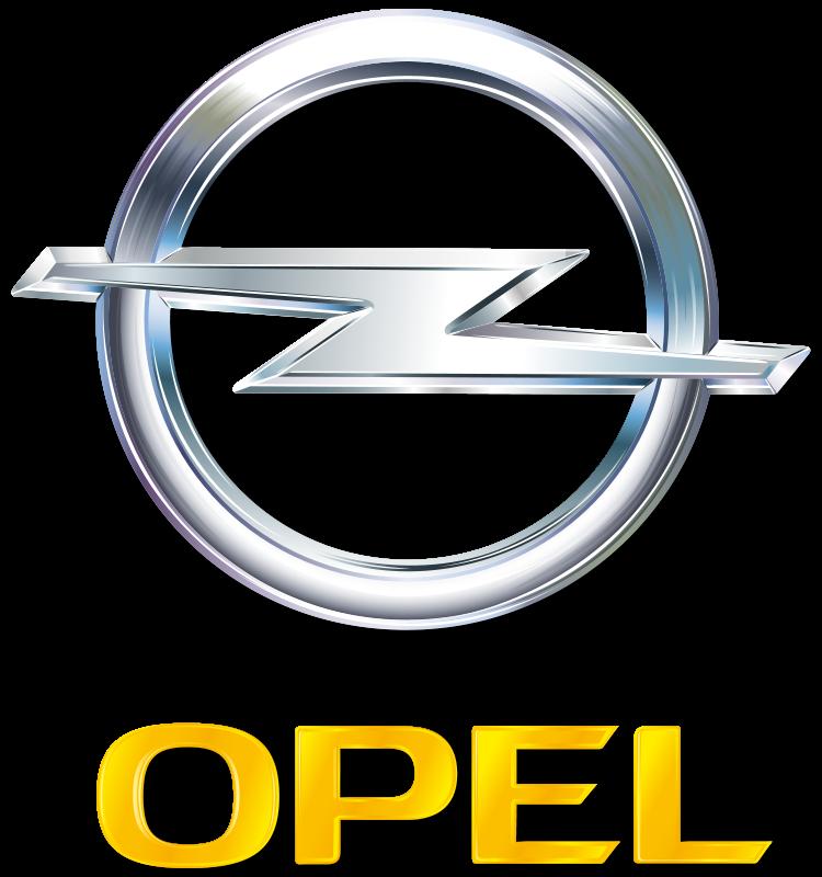 2007 Opel Logo.svg