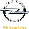 2009-..Opel Logo Slogan-Vector.svg