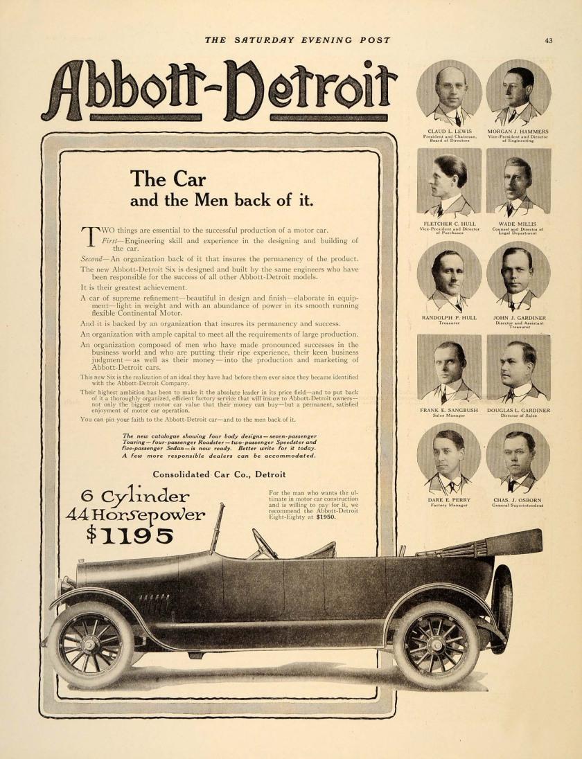 abbott-detroit ad 15
