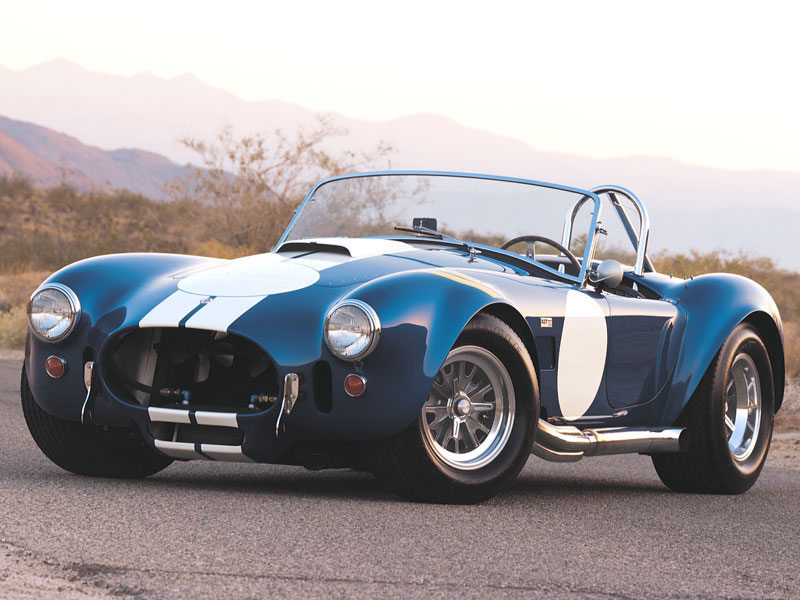 AC cobra-427 big 01