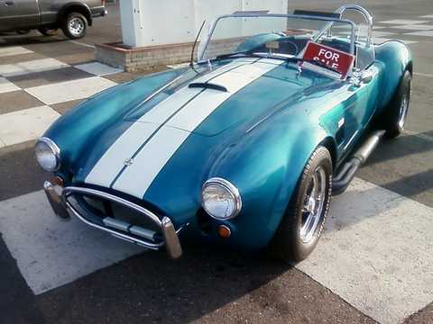 ac-cobra-replica-351-cu-in-02