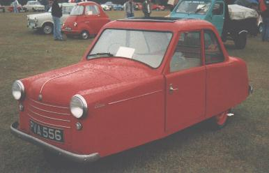 ac-petite-02