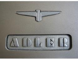 Adler emblem_2