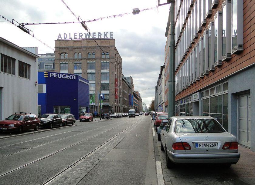 Adlerwerke-ffm-012