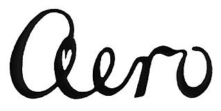 Aero logo of Harald H Linz