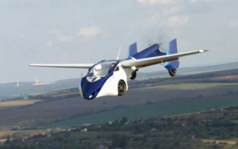 aeromobil-unveils-flying-car-prototype
