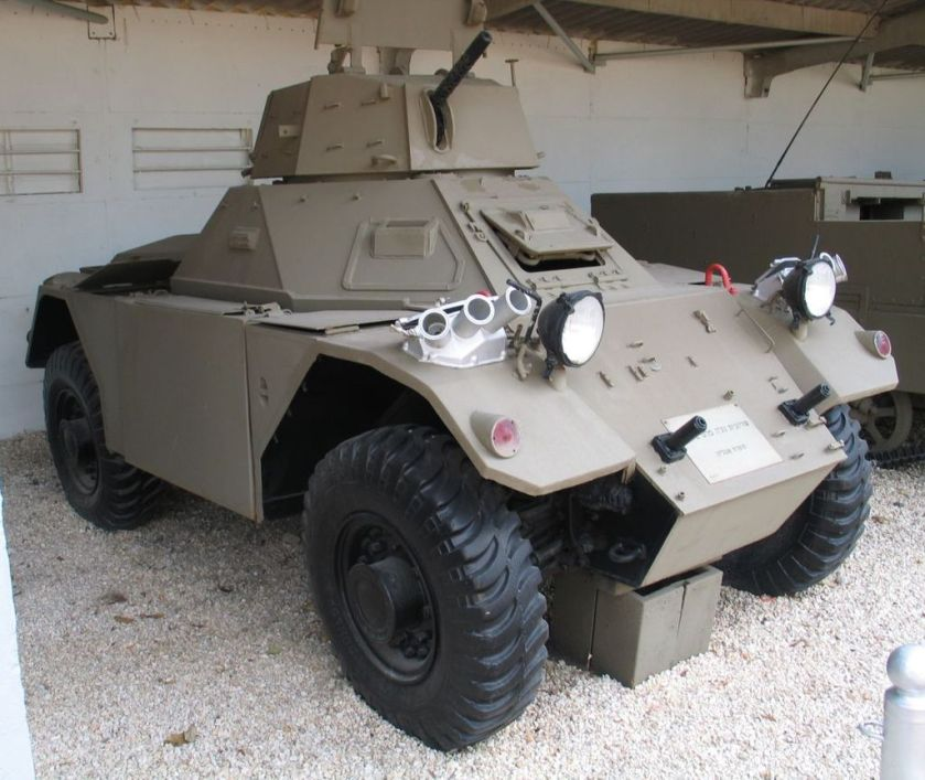 Armored-car-batey-haosef-7-2