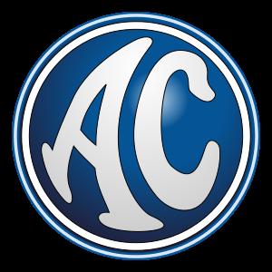 Automobilhersteller_AC_Logo.svg