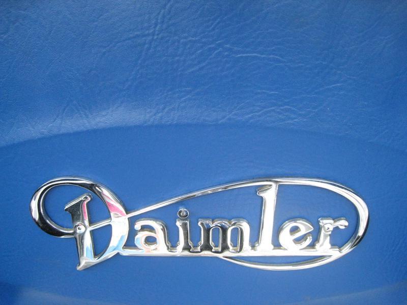 Daimler (1)
