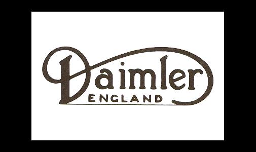 Daimler-England-Logo-brandtreeIntro-228dac20-192277