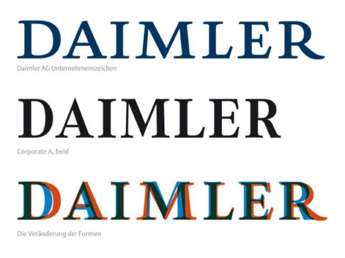 daimler-logo-06