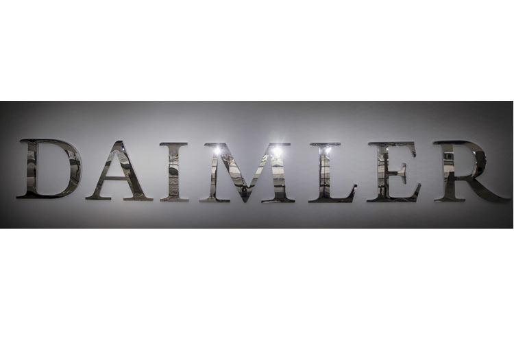daimler-logo-24052015