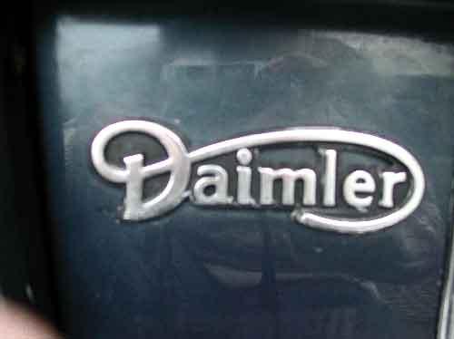 Daimler_0