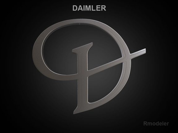Daimler_1