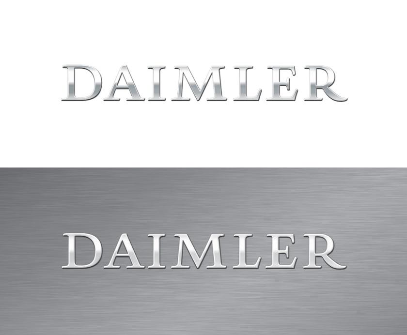 daimler_logo_detail