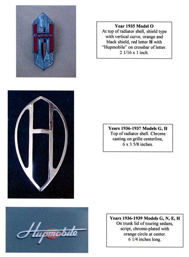emblems-7