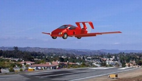 high-road-aerocar-another-flying-car-in-the-making-05