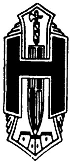Hupmobile-car-logo-1