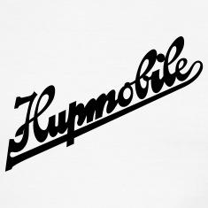 Hupmobile-hood-script