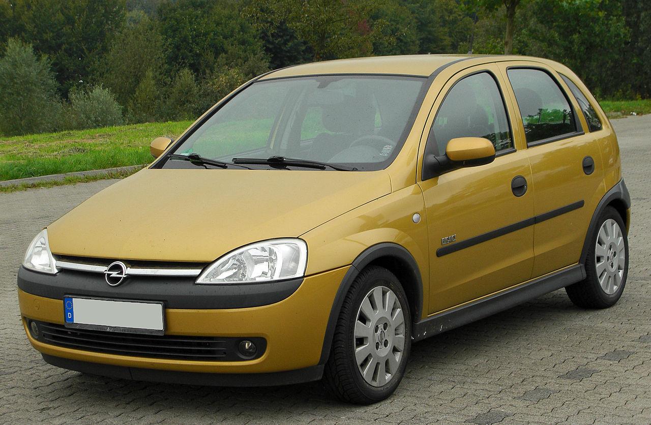 Anlasser Opel Arena  Transporter 1,9 D Diesel  44Kw 1998-2002 Original